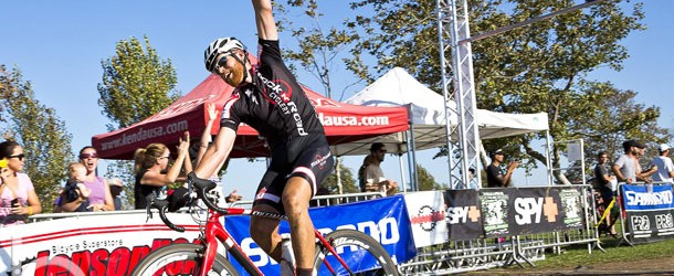 Report & Photo Gallery:  SoCalCross Season Opener Sets Costa Mesa Ablaze