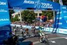 Report & Results: Amgen Tour of California – Van Garderen Clinches Overall, Sagan Takes Santa Rosa